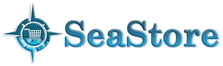 Sea Store E-Commerce